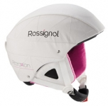 Toxic Rossignol W- White