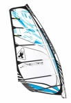 Gaastra MATRIX 5,5