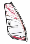 Gaastra MATRIX 7,5